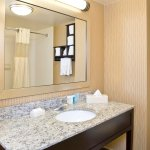 Photo of Hampton Inn and Suites Arundel Mills / Baltimore