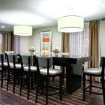 Photo of Hampton Inn & Suites Hermosa Beach