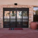 Hampton Inn & Suites Los Alamos Foto
