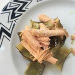 Photo de La Tortillita
