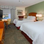 Photo of Hampton Inn Lexington South-Keeneland/Airport