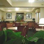 Photo of Hampton Inn Lexington South-Keeneland/Airport