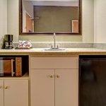 Photo of Hampton Inn & Suites Kalamazoo - Oshtemo