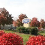 Photo of Hampton Inn Bloomsburg