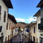 Photo de Wyndham Cusco Saqsayhuaman