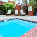 Photo of Hampton Inn Laredo