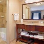 Hampton Inn & Suites Omaha Southwest/La Vista Foto