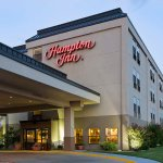 Photo of Hampton Inn Abilene
