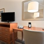 Foto de Hampton Inn Minneapolis/St. Paul-Woodbury