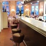 Il Camino Restaurant Klosterstubli Foto