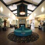 Foto di Hampton Inn and Suites Nashville Franklin (Cool Springs)