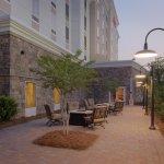 Photo of Hampton Inn & Suites Raleigh-Durham Airport-Brier Creek