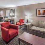 Photo of Hampton Inn & Suites Temecula