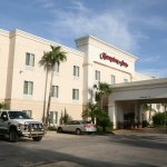 Photo of Hampton Inn Corpus Christi - Northwest I-37