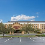 Photo de Hampton Inn Columbus/Delaware