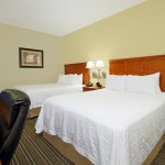 Hampton Inn Ashtabula Foto