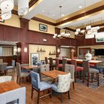 Photo de Hampton Inn & Suites Cleveland-Beachwood