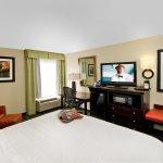 Kig Bedroom