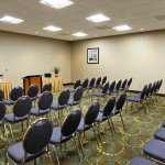 Hagerstown Meeting Room
