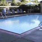 Photo de Hampton Inn by Hilton Kuttawa/Eddyville