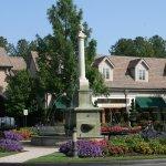 Hampton Inn Atlanta / Peachtree Corners / Norcross Foto