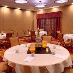 Banquet Meeting Room