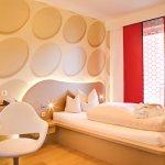i-Room - das Designerzimmer