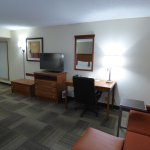 Hampton Inn Charleston - Southridge Foto