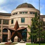 Photo of Hampton Inn Austin - Arboretum Northwest