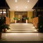 Hotel Gambrinus Photo