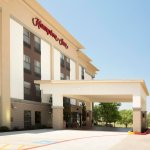 Photo of Hampton Inn Fort Worth Southwest Cityview