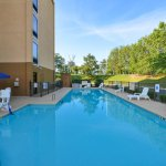 Photo of Hampton Inn Nashville-I-24 Hickory Hollow