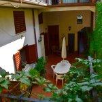 Villa Rosa  Etna Bed & Breakfast Foto