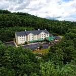 Photo of Hampton Inn & Suites Cashiers-Sapphire Valley