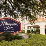 Photo of Hampton Inn Austin/Airport Area South