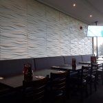 Billede af Tommy's Dining Lounge