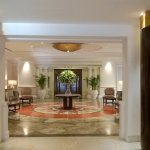 The Claridges New Delhi Foto