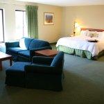 Photo of Hampton Inn Sedona