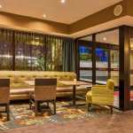 Photo of Hampton Inn Bakersfield - Central