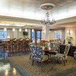Photo of Hampton Inn New Orleans - St Charles Ave / Garden District