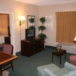 Photo of Hampton Inn by Hilton Monterrey/Galerias-Obispado