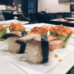 Photo de Sushi Klub
