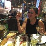 Photo of Stone House Restaurant & Cafe