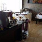 Photo of Kalloni Hotel