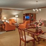 Photo of Hampton Inn & Suites Boynton Beach