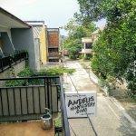 Photo of Andelis Homestay
