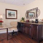 Photo of Hampton Inn & Suites Charlotte - South Park
