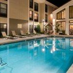 Photo de Hampton Inn & Suites Orlando/East UCF Area