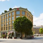 The Zetter Hotel Foto