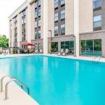 Photo of Hampton Inn Bellevue / Nashville-I-40-West